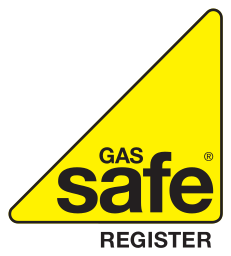 Gas Safe Registered: 578687